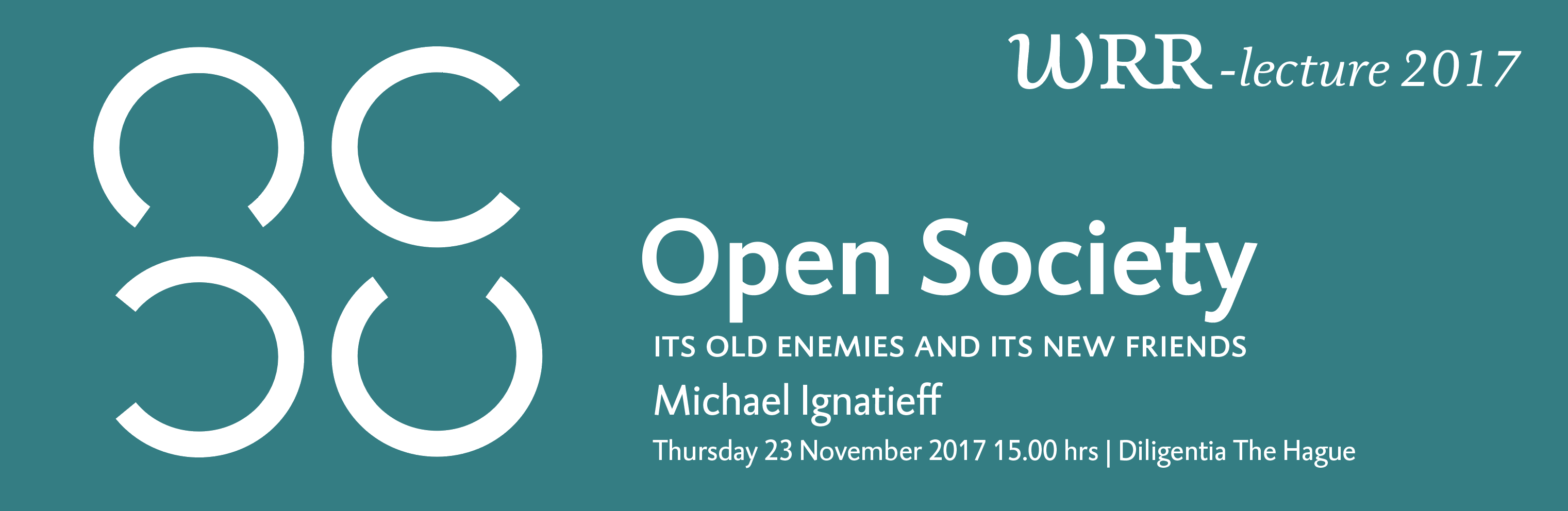 open society and its enemies pdf