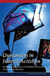 Cover (small) of WRR-report no. 74 Dynamism in Islamic Activism