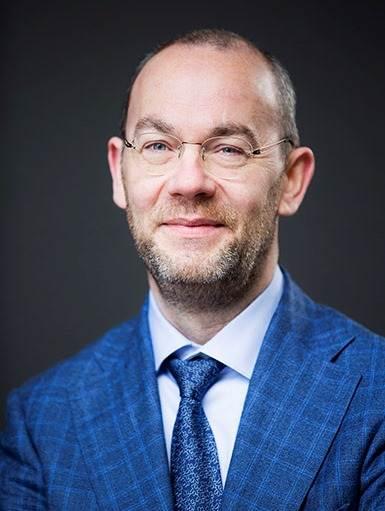 Prof. F.W.A. (Frans) Brom