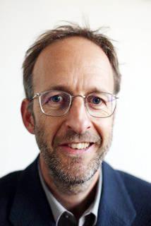 dr. E.K. (Erik) Schrijvers